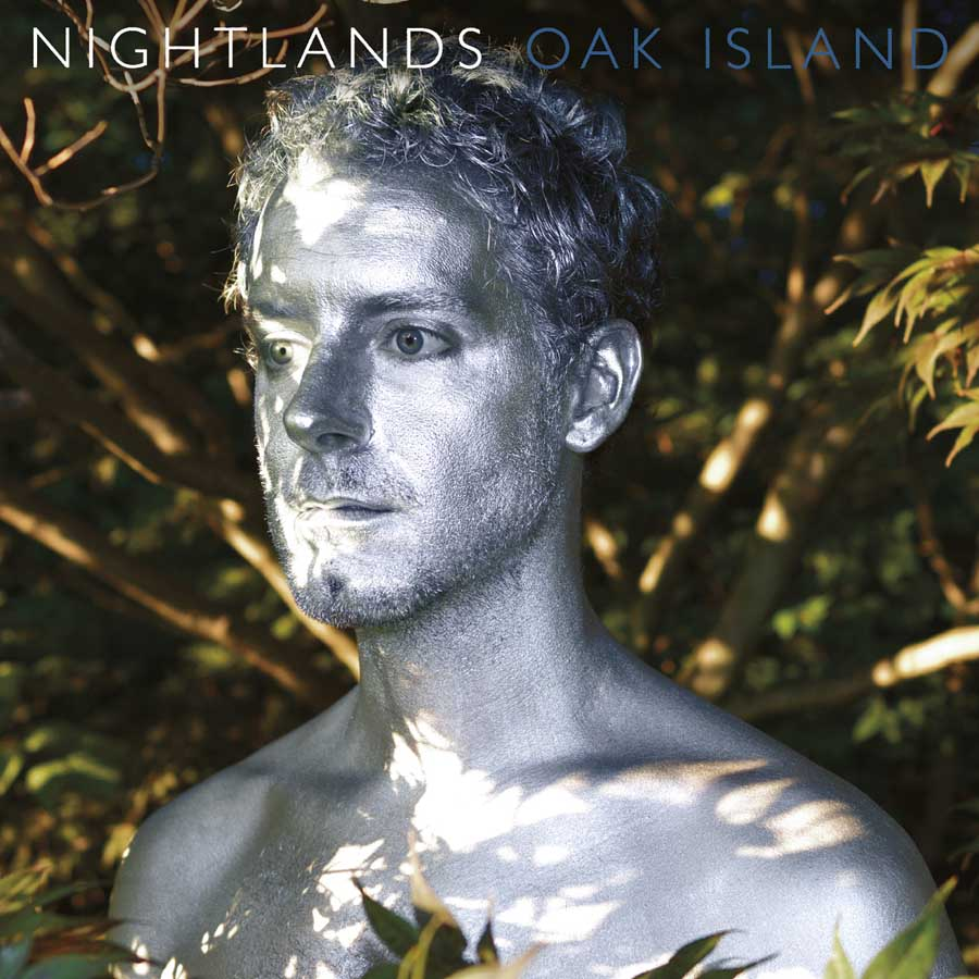 8.-Nightlands-Oak-Island