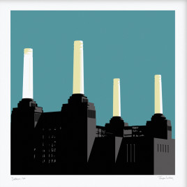 Battersea-Power-Station-Jayson-Lilley-Screenprint-50x50cm1