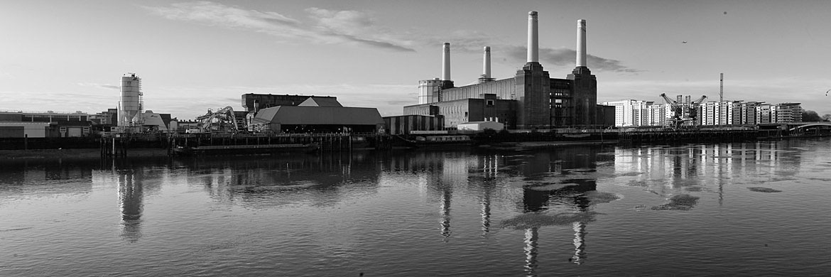Battersea-Power-Station-Martin Smith