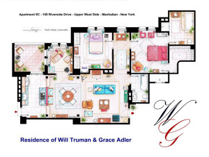 Willand Grace apartment © Iñaki Aliste Lizarralde