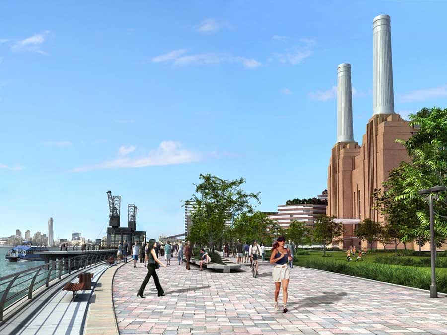 battersea_power_station_ing100708_4