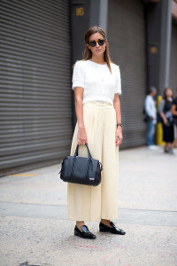 hbz-nyfw-ss2015-street-style-day7-20-lg