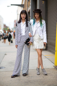 hbz-nyfw-ss2015-street-style-day7-21-lg