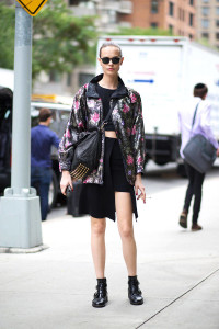 hbz-street-style-nyfw-ss2015-day4-10-lg