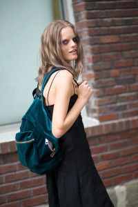 hbz-street-style-nyfw-ss2015-day5-06-lg