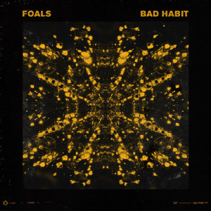 Foals - 'Bad Habit'