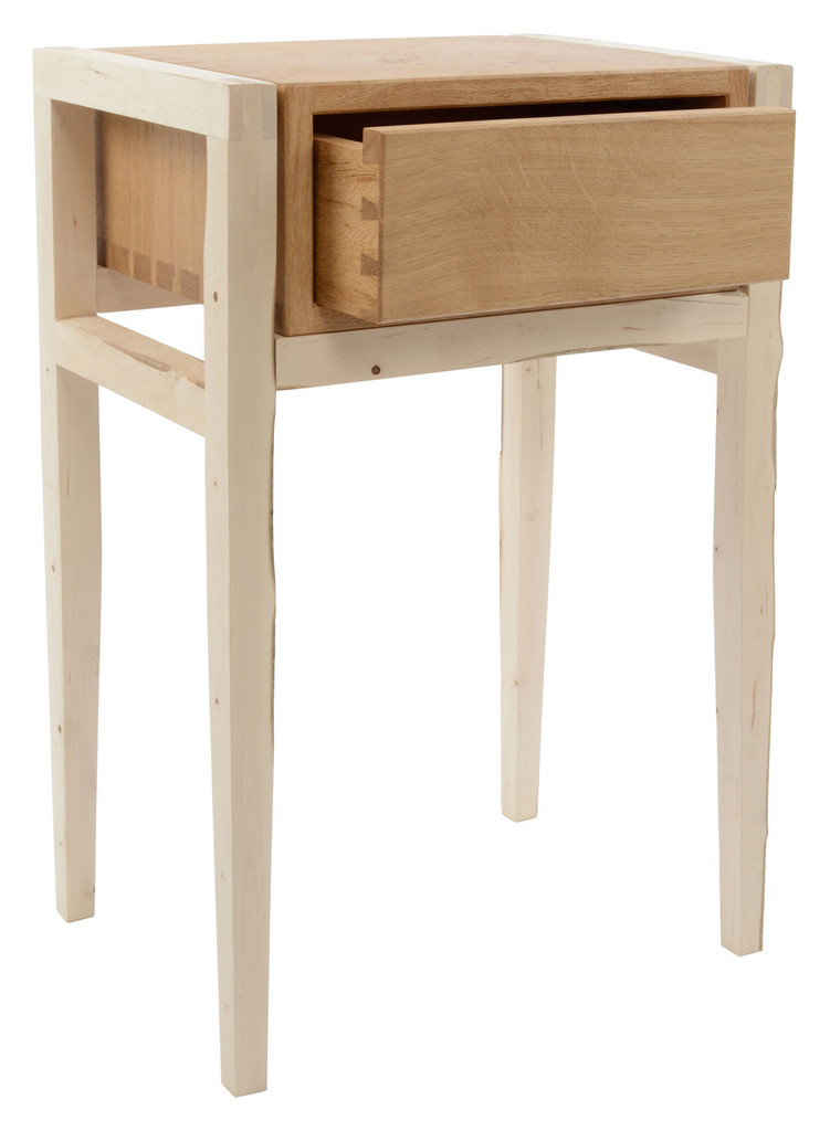 Hazel Side Table