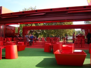 Jean Nouvel_Serpentine pavillion (4)