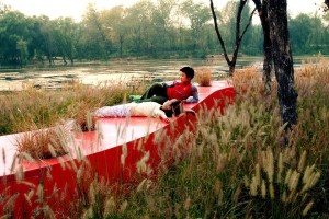 Red ribbon park_photo by Turenscape (8)