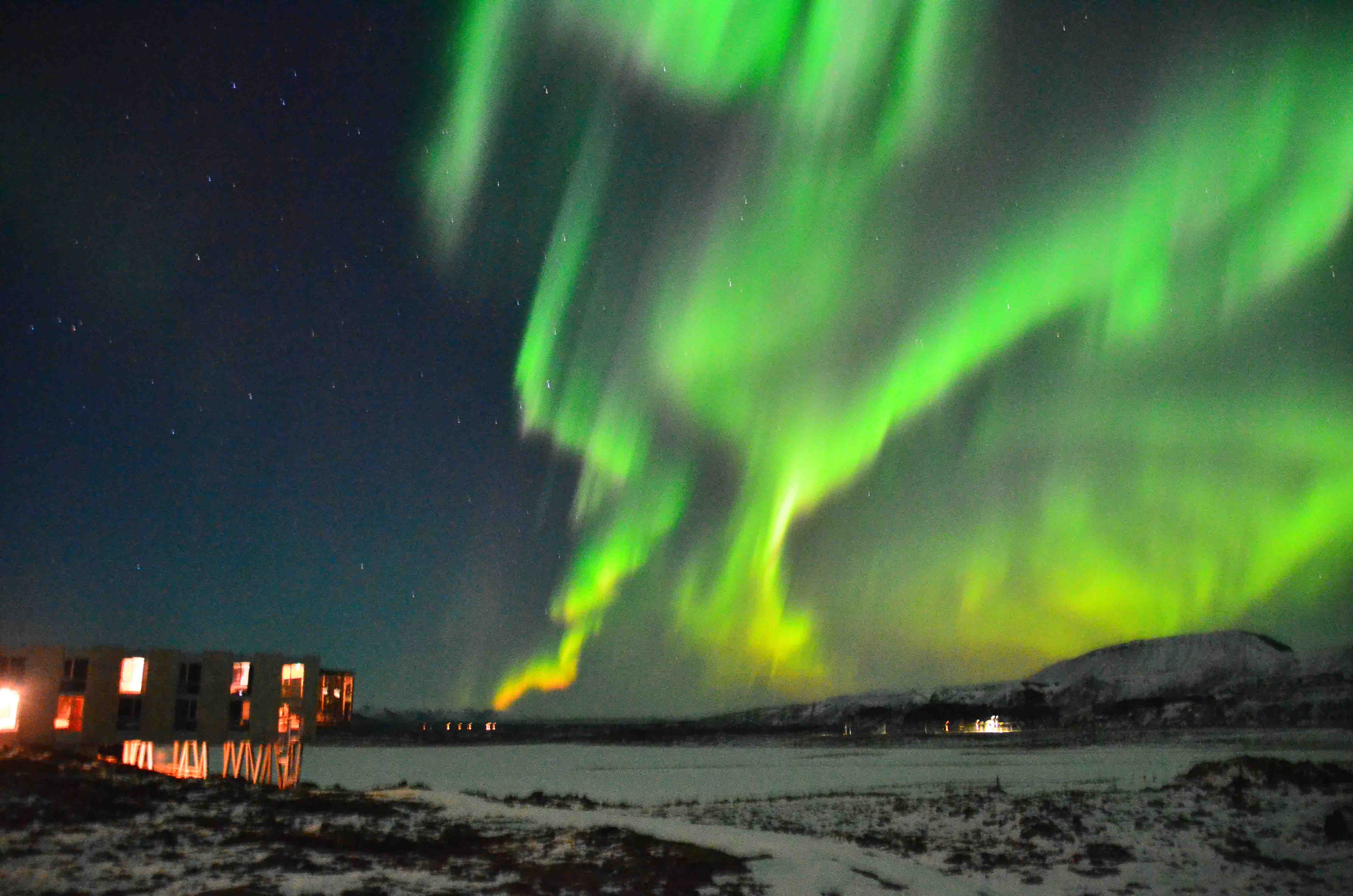 Norten Lights Svalbard (2)