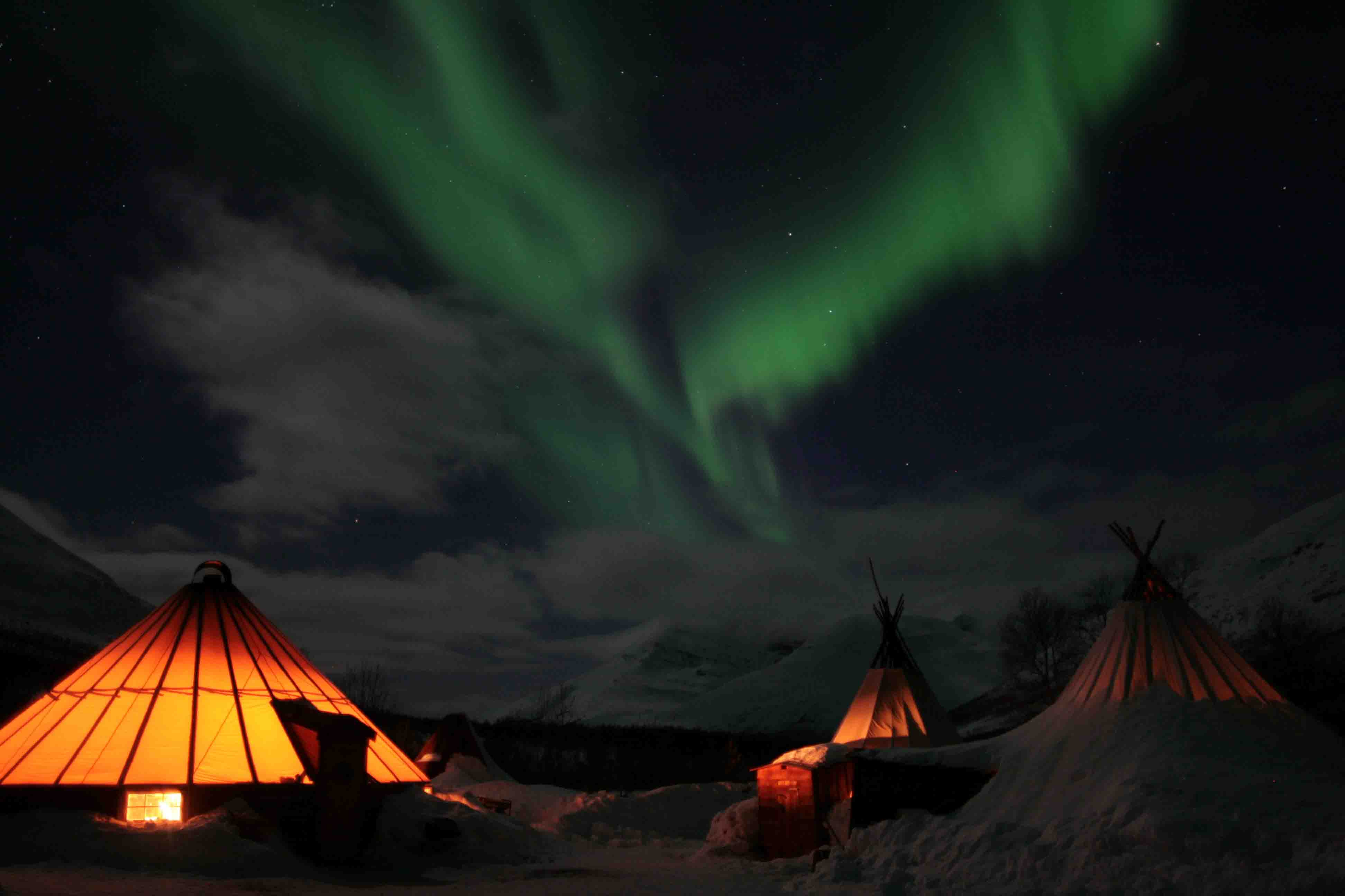 Norten Lights Svalbard (4)