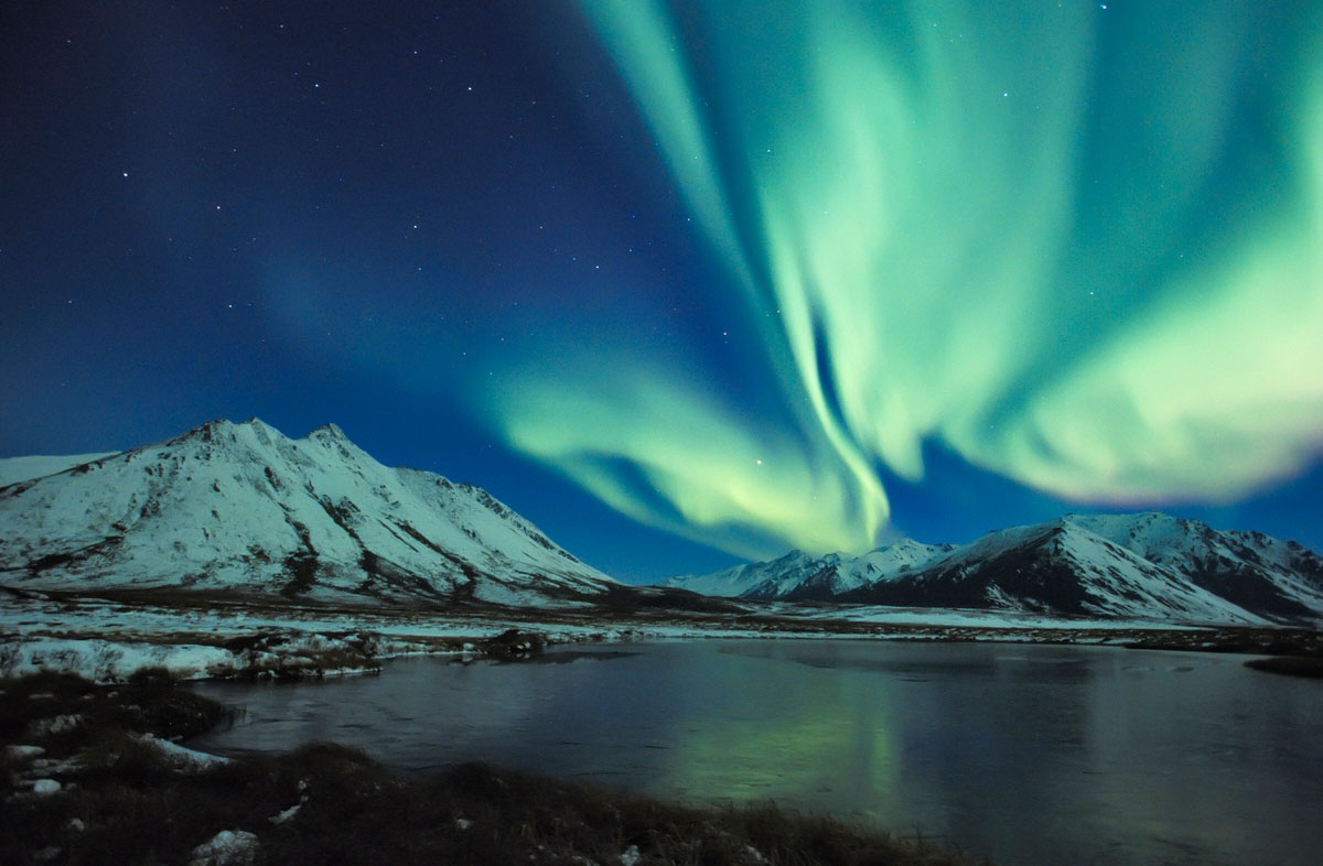 Norten Lights Svalbard (6)