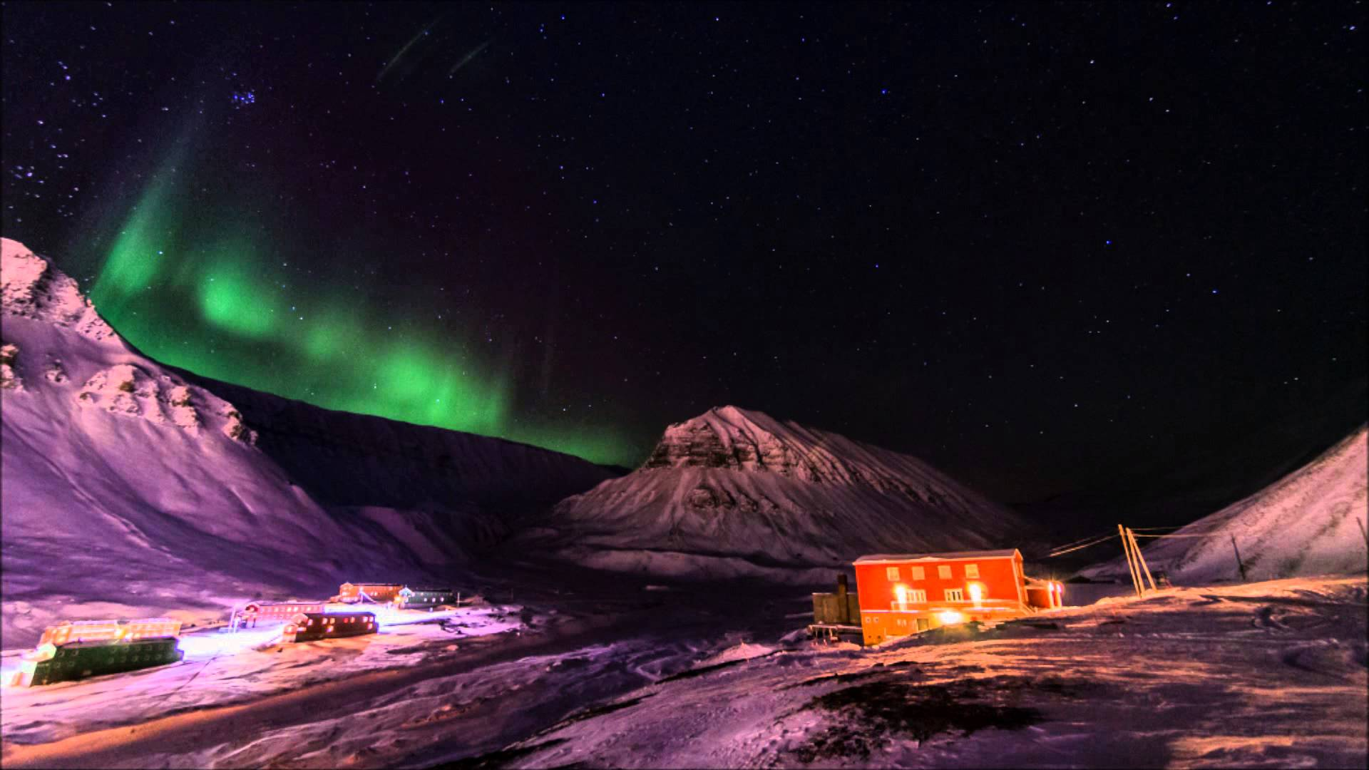 Norten Lights Svalbard (7)