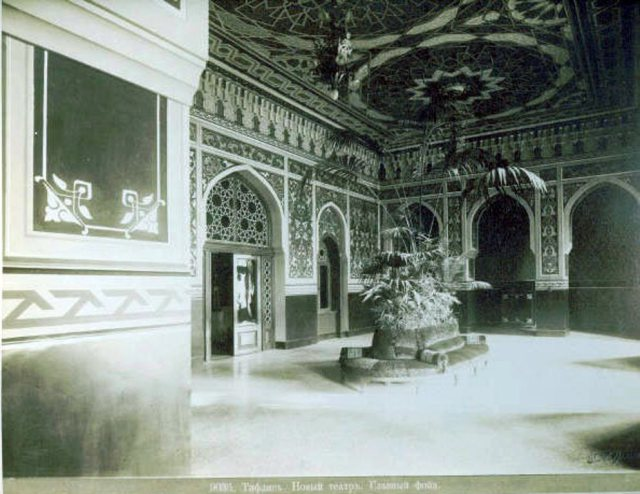 19th-century-photograph-of-the-interior-of-the-tbilisi-state-academic-opera-and-ballet-theatre