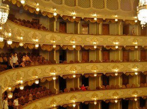 Tbilisi-opera-and-ballet-theatre