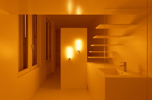 ©appartement-spectral