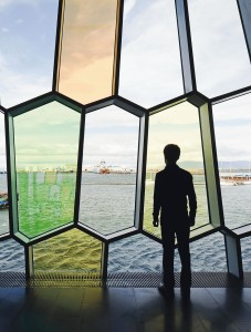 HARPA - domusweb.it