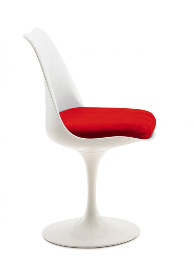 Eero Saarinen - Tulip Chair
