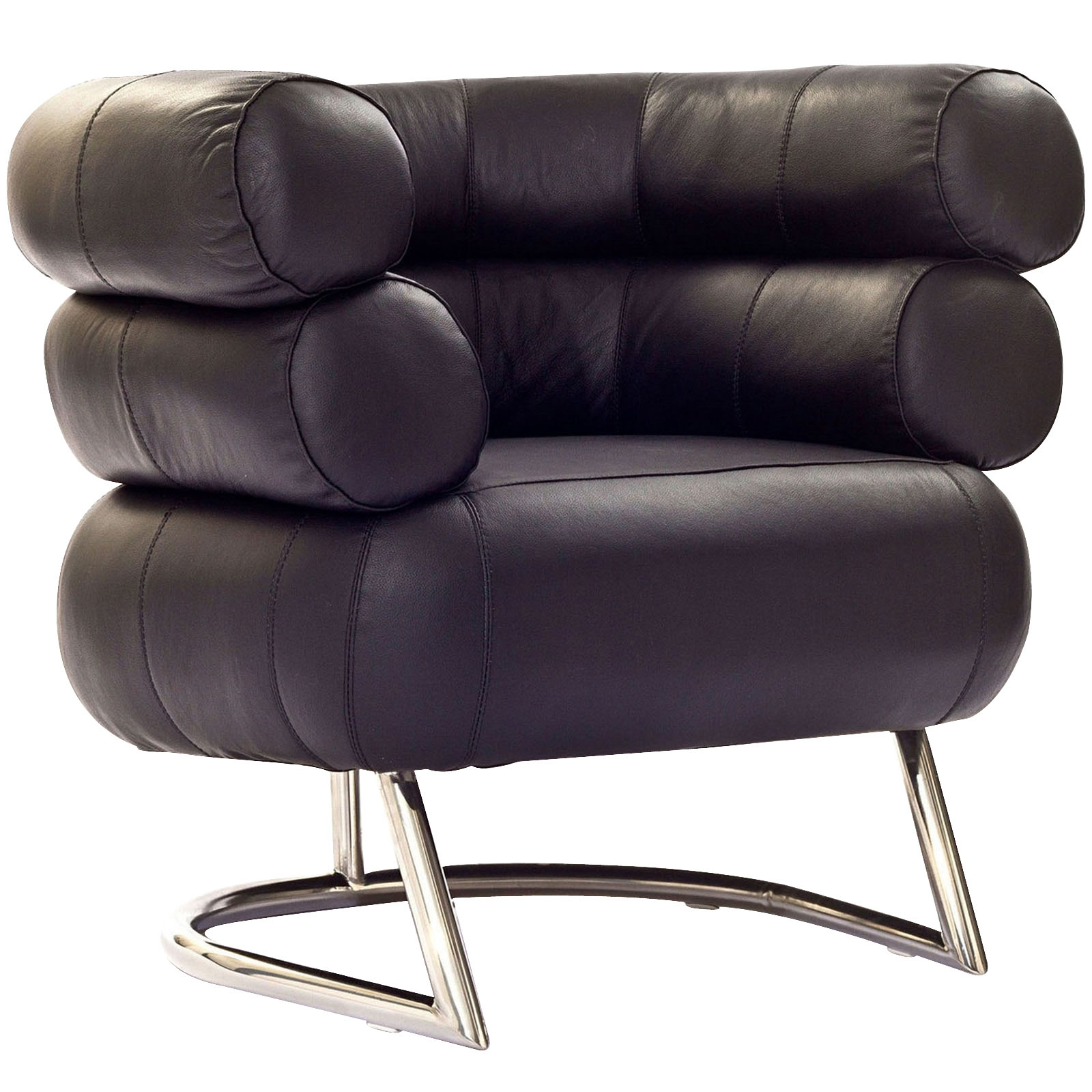 Bibendum Chair © www.lifestyleetc.co.uk