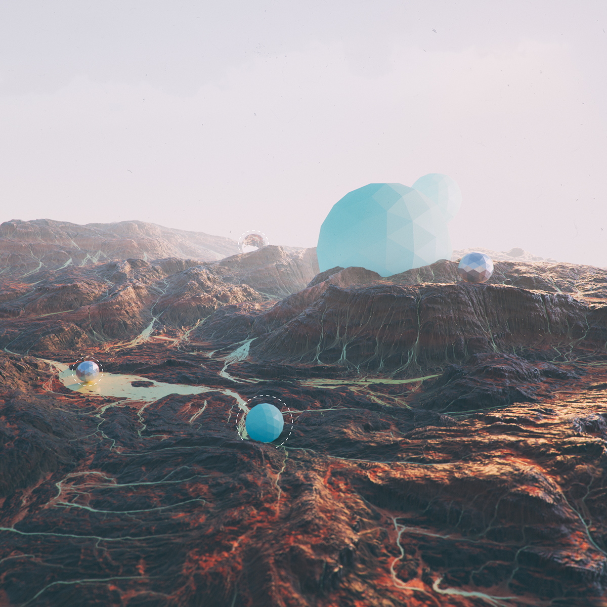 Courtesy of Filip Hodas