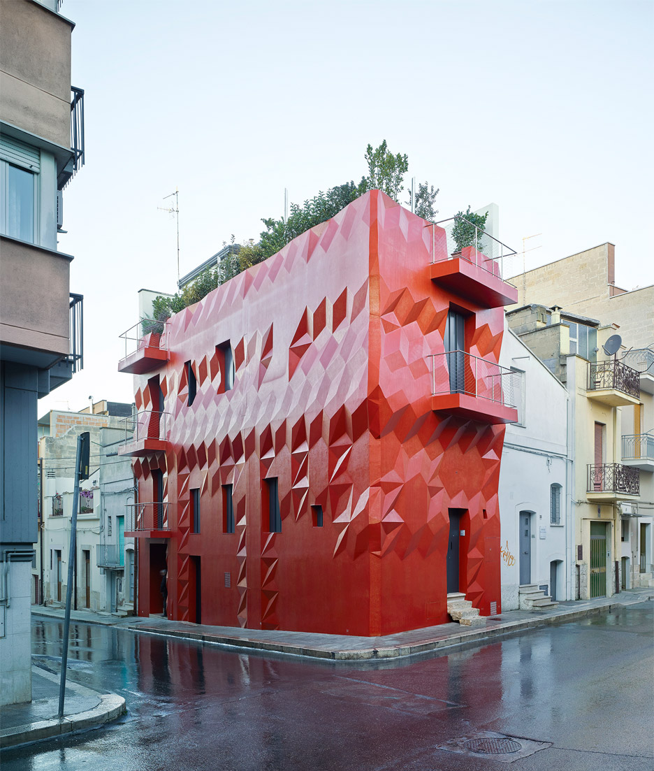 Source: dezeen.com