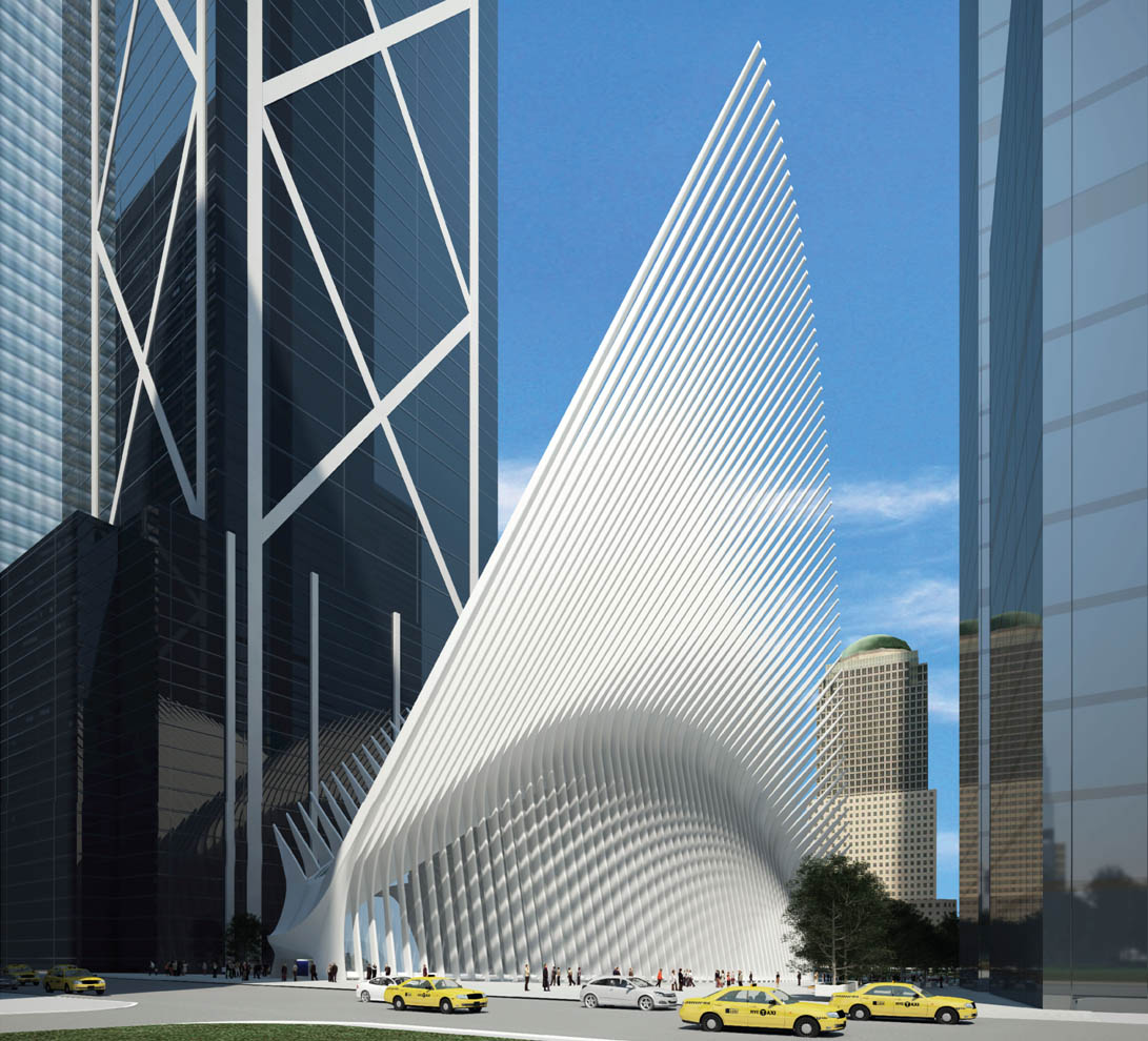Source: blog.usa.skanska