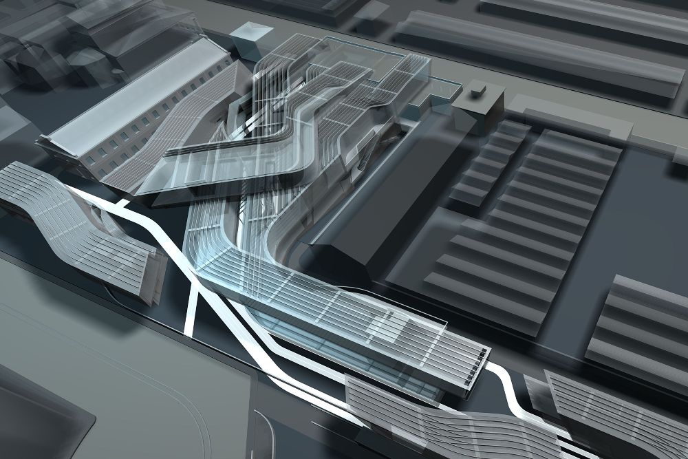 Source: archicentral.com