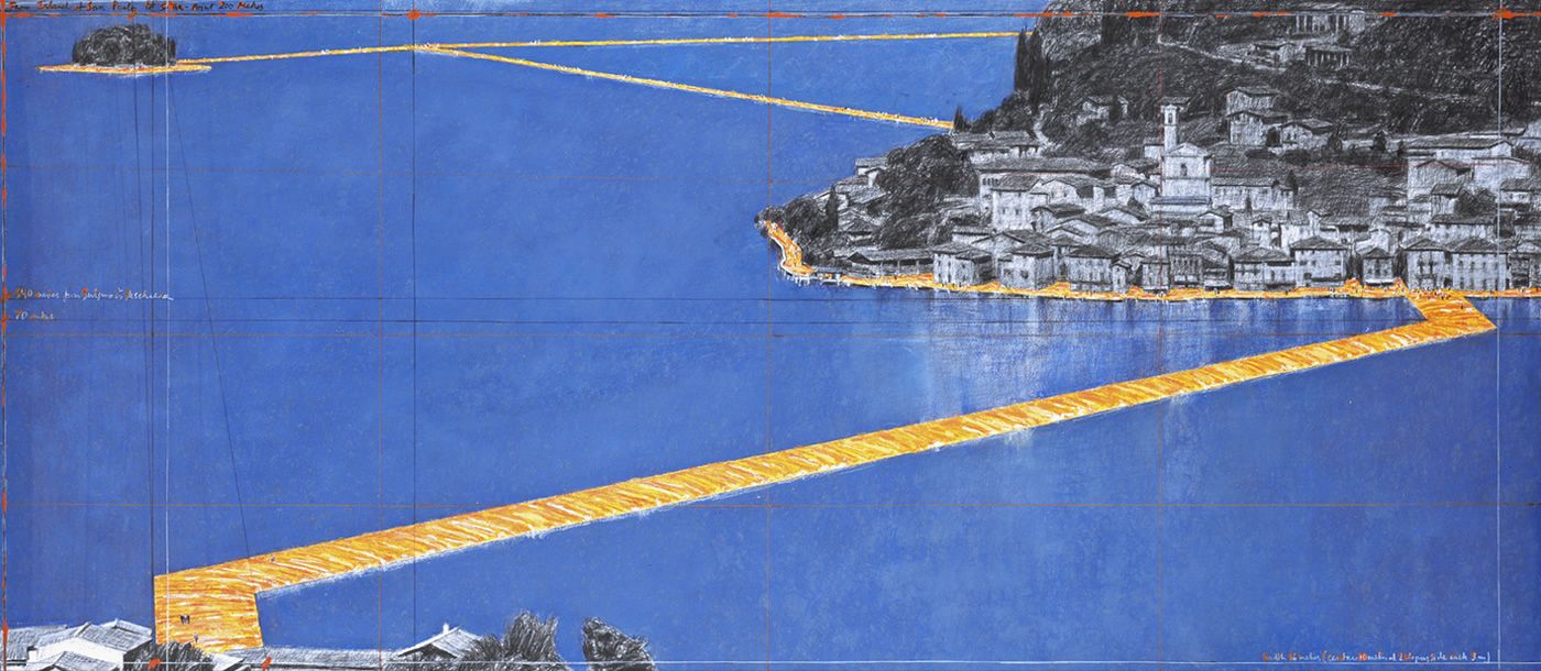 Source: thefloatingpiers.com