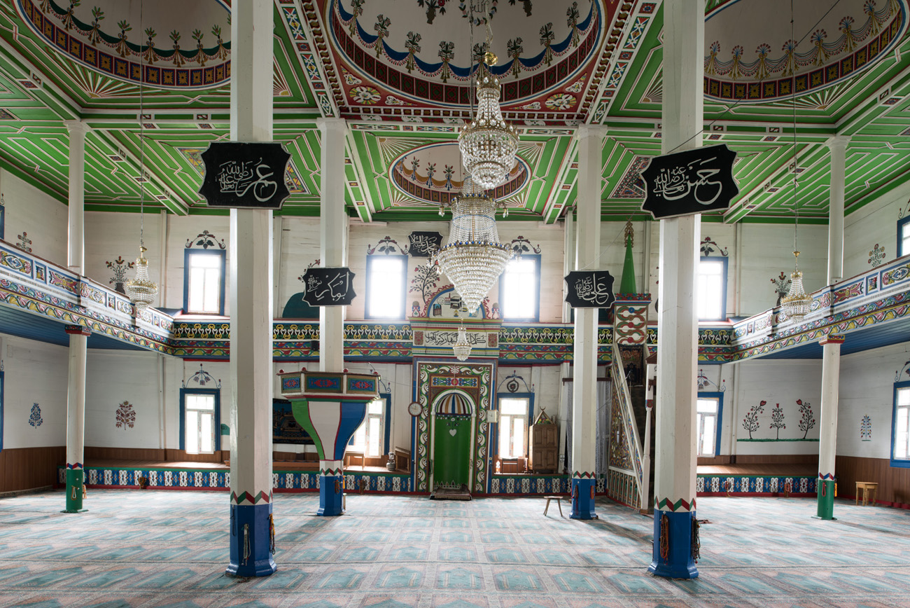 Ghorjomi_1902_Prayer Hall (1)