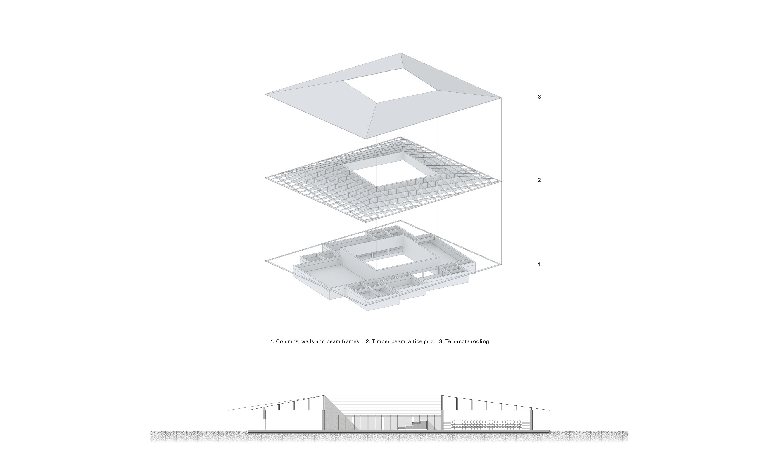11_About Architecture_Nikozi 2nd prize