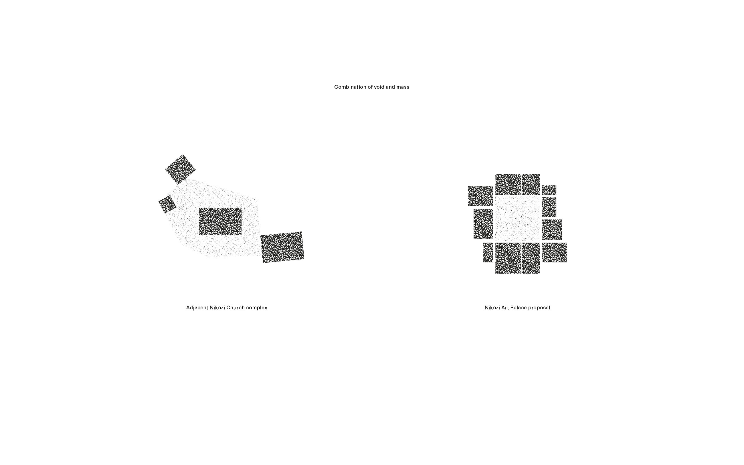 5_About Architecture_Nikozi 2nd prize