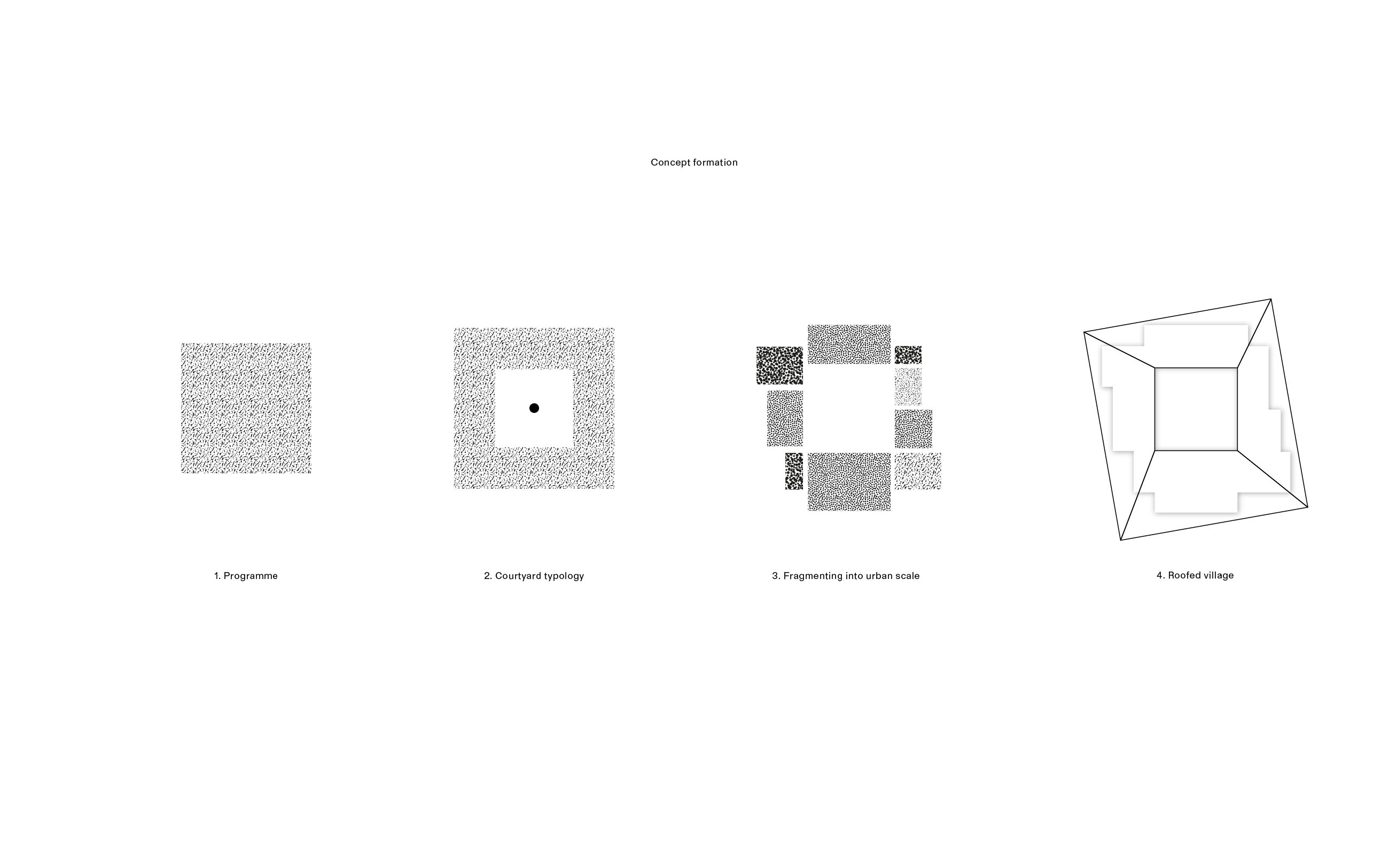 6_About Architecture_Nikozi 2nd prize